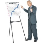 Keys to CPA Firm Profitability: Don't Ask a Partner