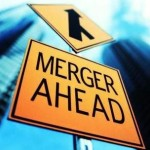 How to Successfully Merge in a Small Firm