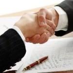 Key Areas EVERY Partner Buyout Plan               Should Address