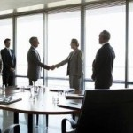 How Partners Get Buyout Payments: 6 Key Elements
