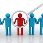 recruitment-150x150