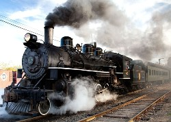 locomotive1.jpg