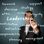 Leadership: The Most Effective Qualities for CPA Firms
