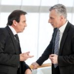 Partner Comp is the Most Difficult at Smaller Firms