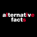 Alternative Facts: How Partners Stretch the Truth