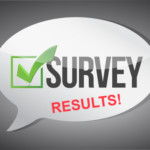 Partner Compensation Survey Research Results - Part II