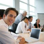 CPA Firm Staff Forum: Top Talents Talk