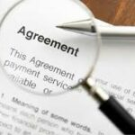 The Essence of a Well-Crafted Partner Buyout Agreement