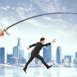 8 Ways Comp Systems Get Partners To Do What The Firm Needs