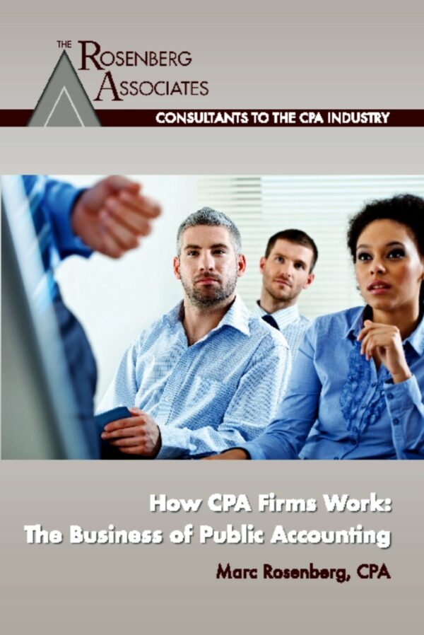 Intro to CPA COVER(1) (1)
