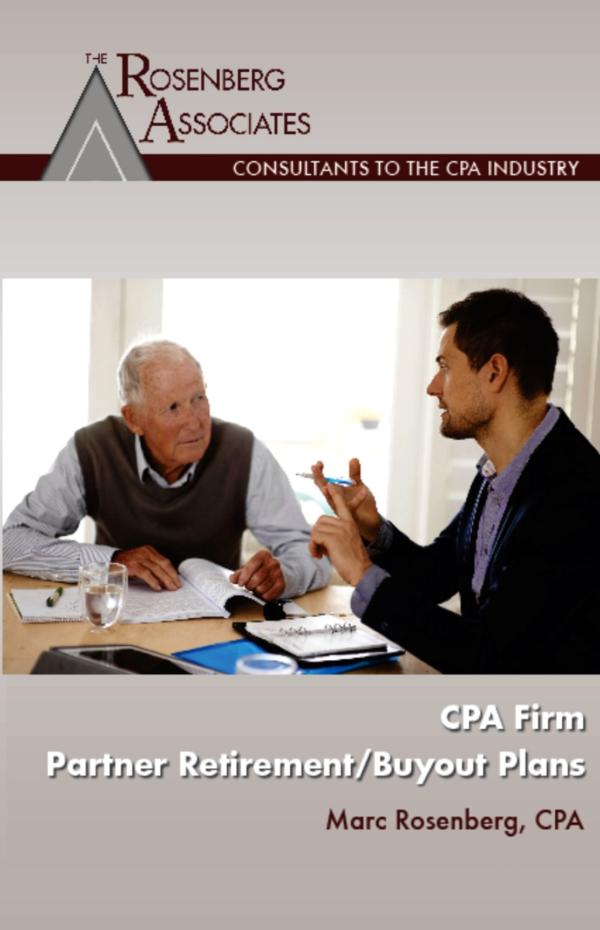 Ptr Retirement thumbnail