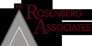 The Rosenberg Associates