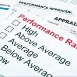 When It Comes to Performance Reviews, Ditch the Labels